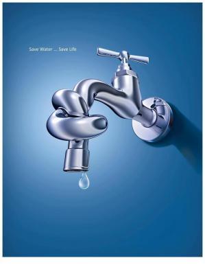 économie d'eau.jpg