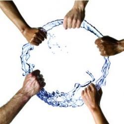 L'eau.jpg